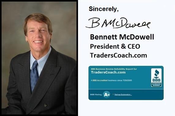 bennett-mcdowell-sinc-with-signature