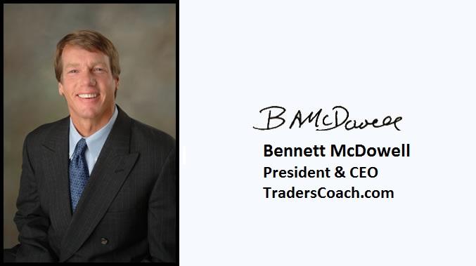 bennett-mcdowell-sbordered-with-signature